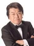 12佐山雅弘先生