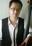 12日景修先生