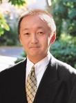 13柴田篤志先生