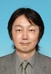 16川井敏生先生