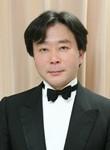 17中野振一郎先生