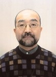 17久野佳也夫先生