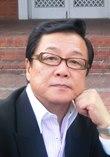 17山田洋一先生