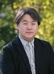 17稲垣ひろき先生