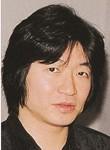 17高橋俊之先生
