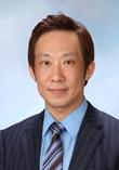 2清水皇樹先生