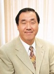 3亀井明良先生