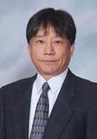 3亀山吉彦先生