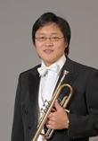 3井上圭先生