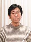 3村田四郎先生