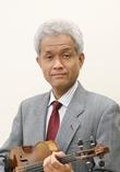 4杉山光太郎先生