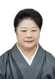 6芦垣美穂先生
