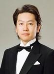 7平尾憲嗣先生