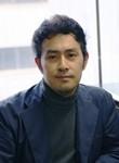 9小櫻秀樹先生