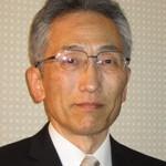 koizumi_1