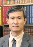 中西宏文先生