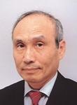加藤雅典先生