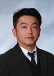 渡辺幸良先生