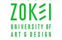 zokei_logo_