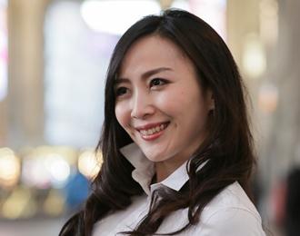 Sugiura Hana