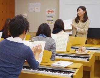 pht_teacher02