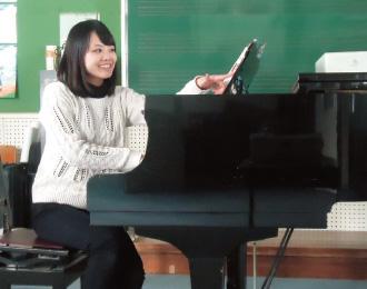 pht_teacher03