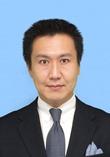 hatsukano takeshi