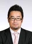 ishimaki yosihiro