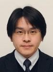 kobayashi yuki