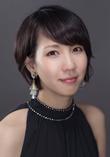 okumura yurina