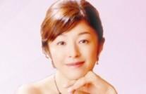 nohara_2017icon