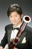 nakano youichirou