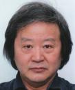 onishi nobuhito